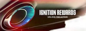 Ignition Casino Rewards Program