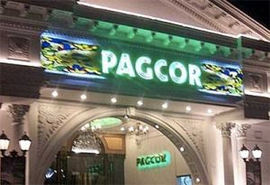 PAGCOR reopens RWM