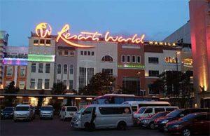 RWM casino