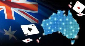 Last day for Aussies gambling