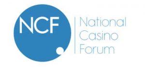 NCF UK wants gender diversity