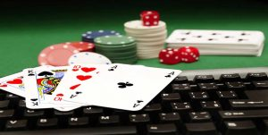 Online casinos for Aussies post-IGA