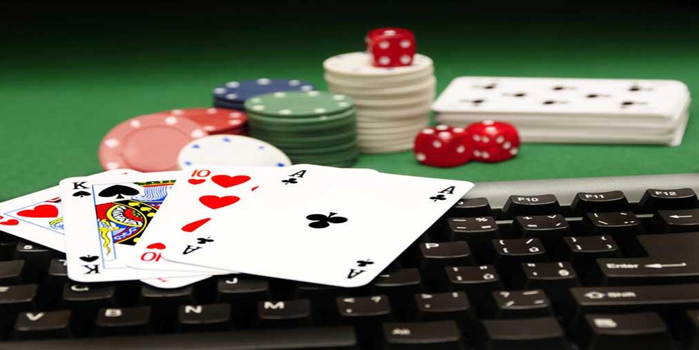 Unsafe online casinos casino randlett ok