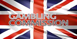 United Kingdom gambling news