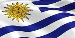Uruguay online casino games banned