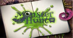 All Slots Casino Monster Hunt promo