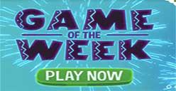 Mucho Vegas game of the week
