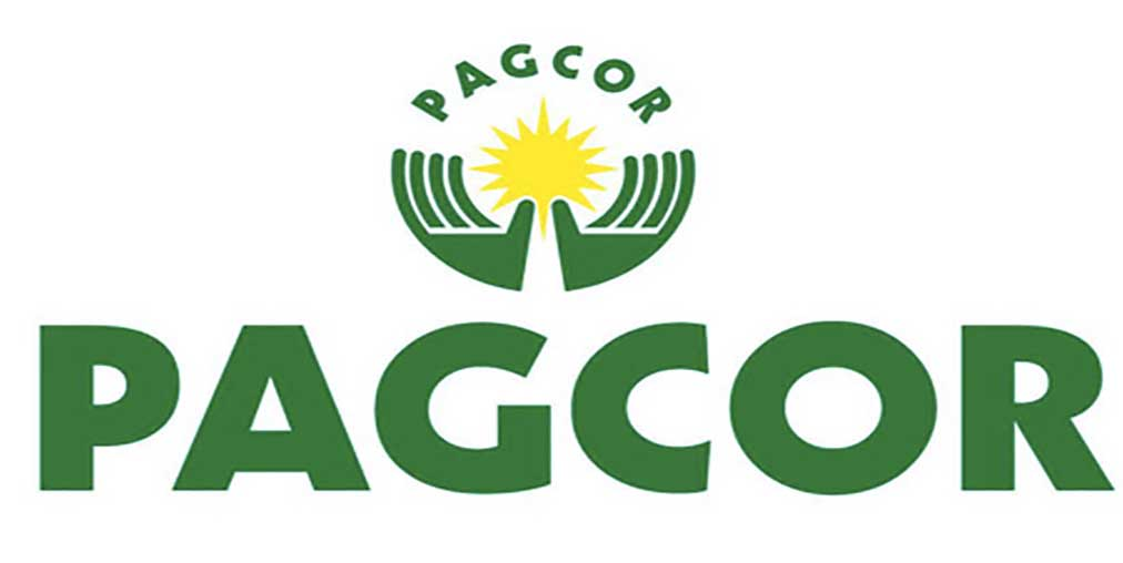 PAGCOR given recomendations