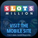 SM mobile