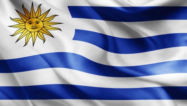 Uruguay online gambling ban 2018