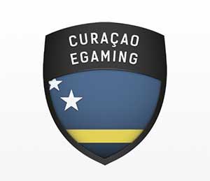 Curacao e-Gaming Casinos