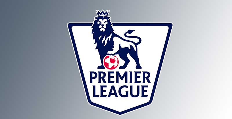 English Premier League backs US sports betting