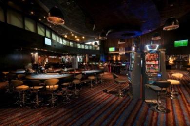 Newcastle gambling venues