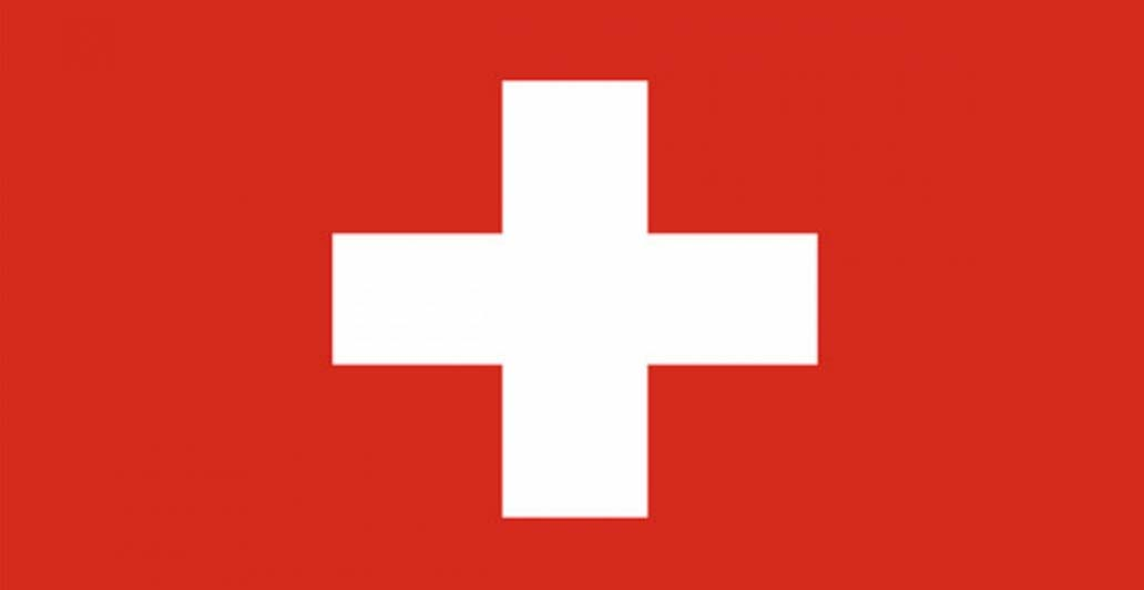 Online gambling in Switzerland - Referendum to be held