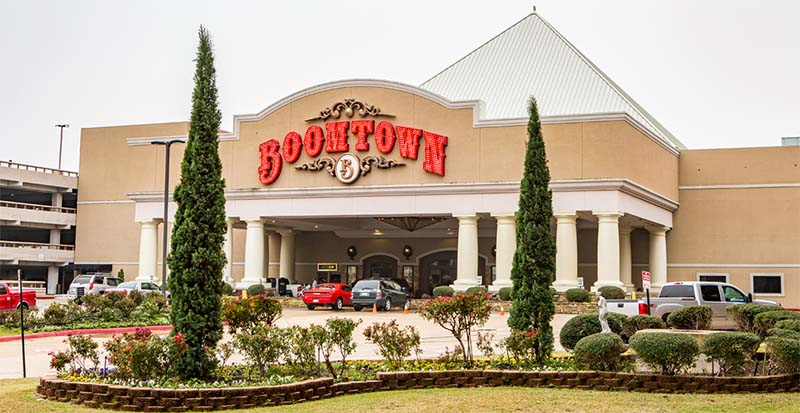 Boomtown Casino website comes under scrutiny