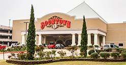 Boomtown Casino
