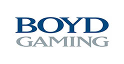 Boyd Gaming buy Lattner
