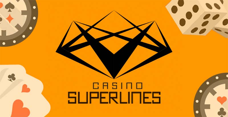 Casino Superlines 2018
