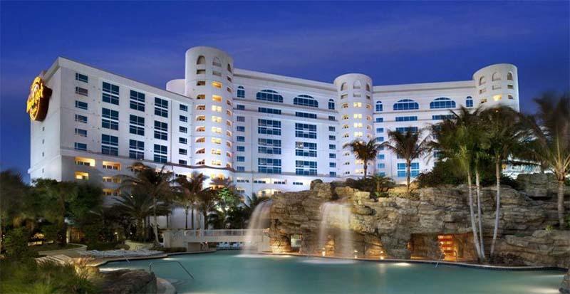 Florida casino laws
