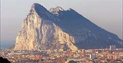 Gibraltar gambling regulations