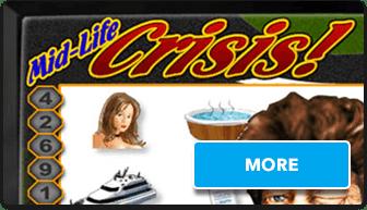 Mid Life Crisis Online Slot