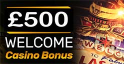 Mintbet bonus offer