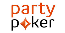 Party Poker sponsor Montenegro tournament