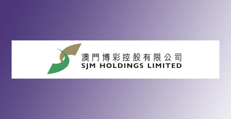SJM Holdings financial report