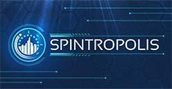Spintropolis.com