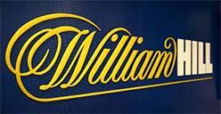 William HIll Casino gambling