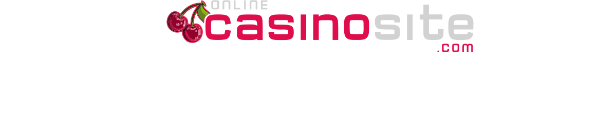 Online blackjack legal in australia