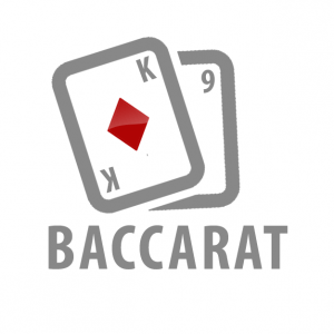 Online baccarat for Australians