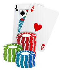 Online blackjack for Australians