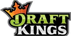 Draft Kings - New Jersey sports betting