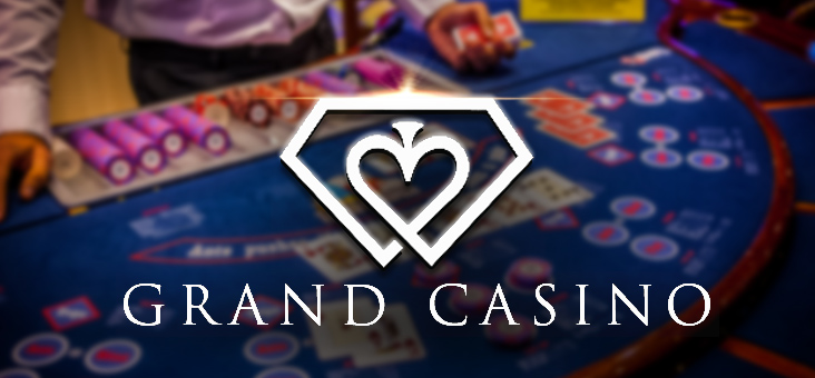Betsoft sign deal with Hungary Grand Casino