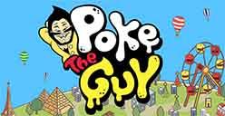 Poke The Guy slot release June 2018