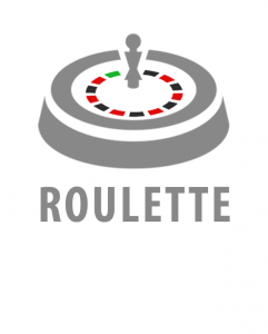 online roulette for aussies