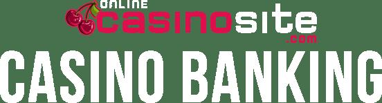Casino Banking