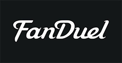 FanDuel enters USA sports betting markets