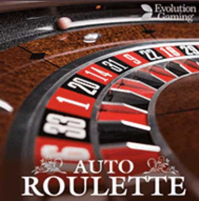 Play High limit roulette at Gunsbet Casino
