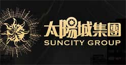 Suncity Group's Vietnam purchase delayed