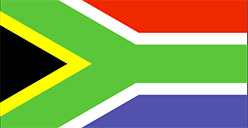 South AFrica gambling amendment bill
