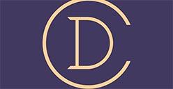 De Club ICO offering