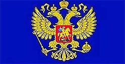 Roskomnadzor has blocked hundreds of gambling domains from Russians