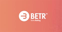 BetR is one of a long list of failed ICOs