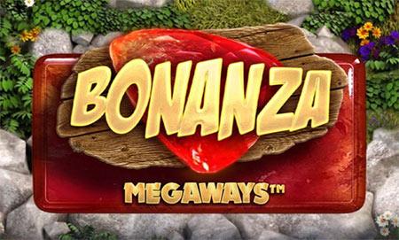 Bonanza real money pokies game