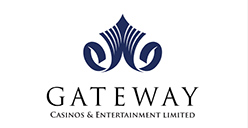 Gateway Casinos in Canada have struck a deal with striking workers
