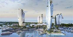 A new gold coast casino could be unviable