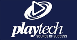 Playtech financial results 2018