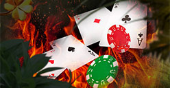 Latest online casino promotions